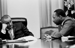 martin_luther_king_jr1