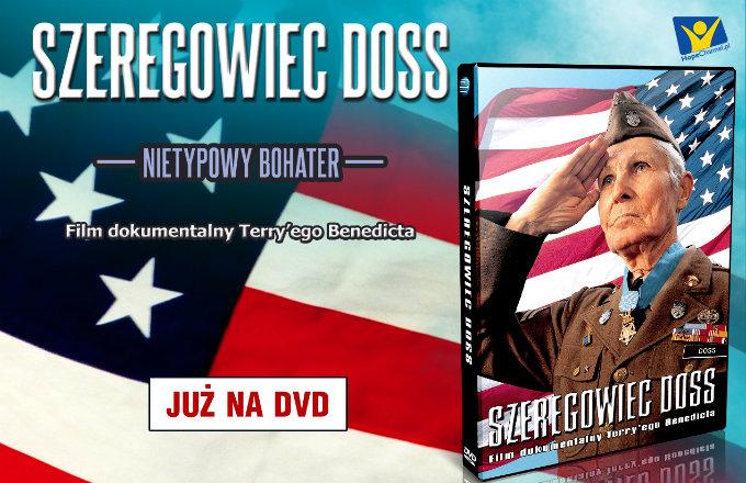 doss-dvd1