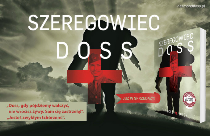 doss-v2_2