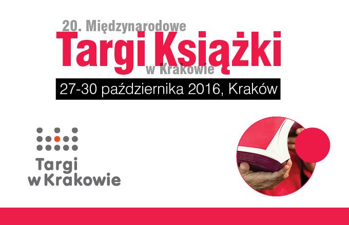 targo_ksiazki_baner