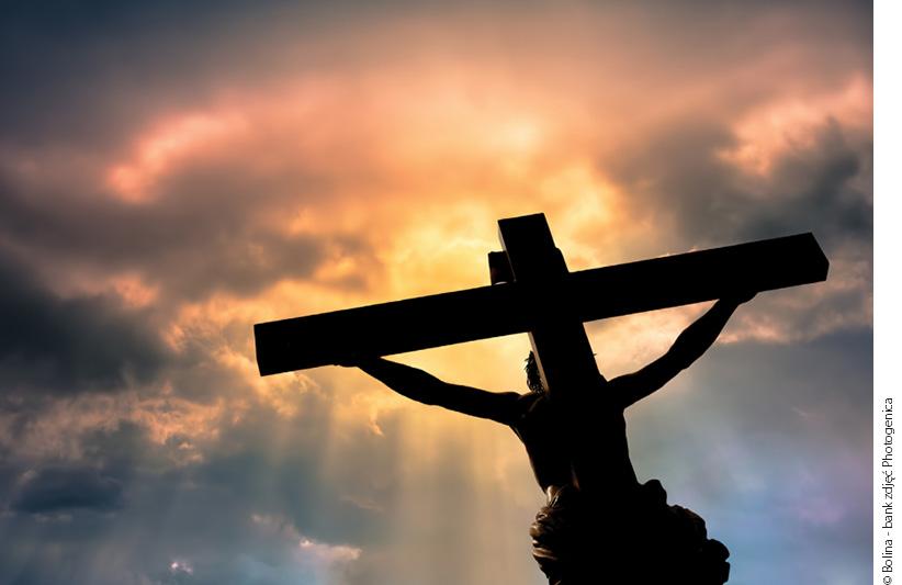 Czy Jezus był Mesjaszem