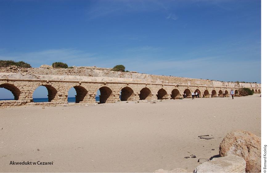 Biblijne miasta nad morzem1